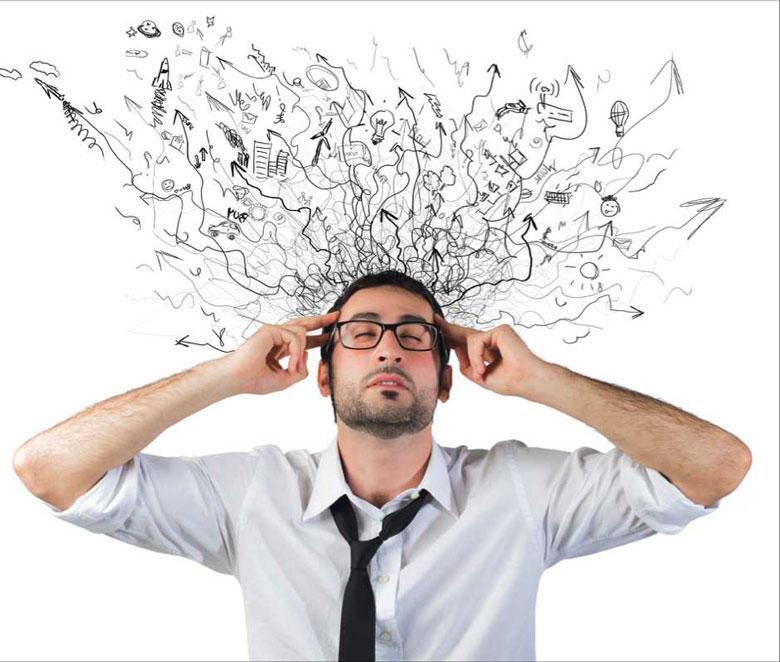 راهکار های تقویت حافظه