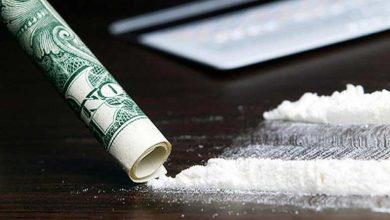 همه چیز درباره کوکایین