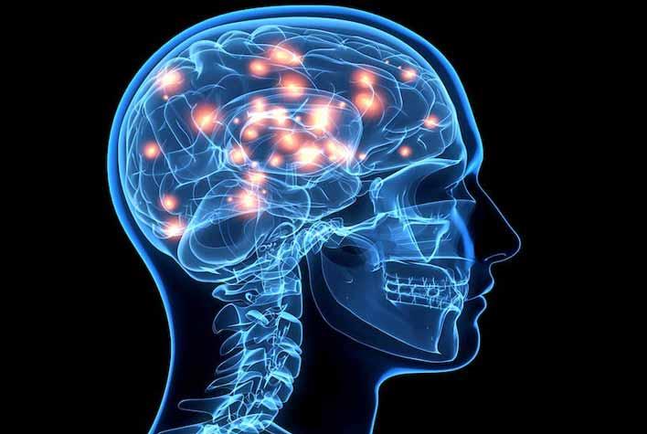عوارض هروئین بر روی اعضای بدن