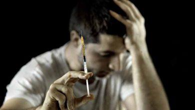 ترک اعتیاد هروئین با بهترین و سریع ترین روش ها