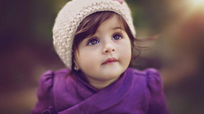 ۱۰ نکته قابل توجه جهت تربیت کودک