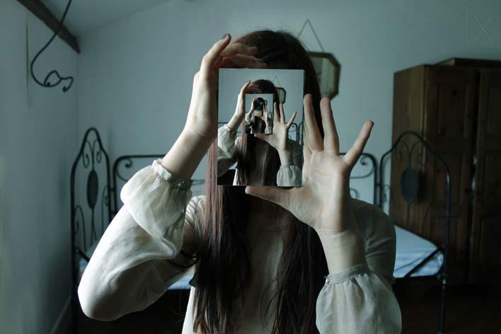 10 ویژگی افراد دارای شخصیت درونگرا