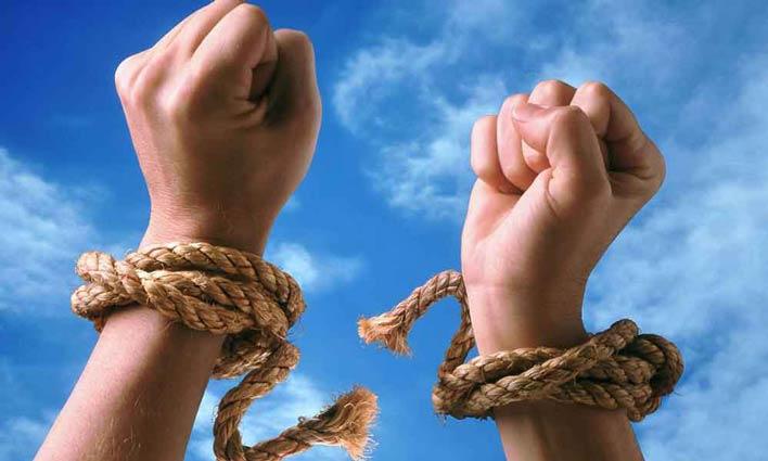درمان رفتاری ترک اعتیاد تریاک