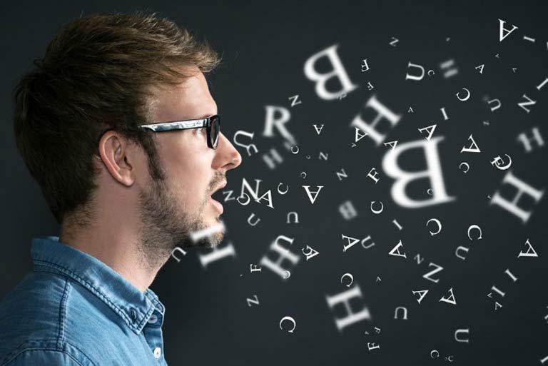 بهترین و سریع ترین روش های درمان لکنت زبان