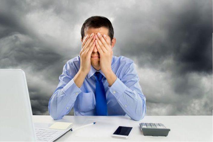 عدم درمان استرس در دراز مدت چه تاثیراتی بر روی بدن ما دارد؟
