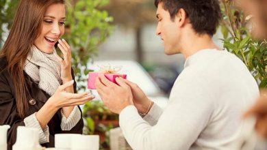 با این ده روش بهترین همسر دنیا شوید