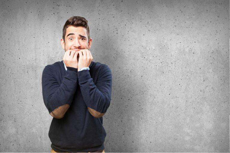 10 راهکار موثر برای درمان وسواس فکری