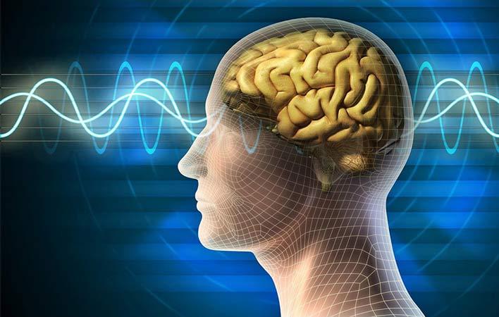 تاثیر موسیقی بر مغز به وسیله تحریک نرون ها