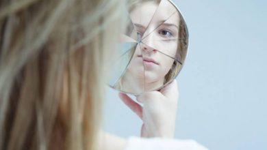 روشهای درمان اختلال خود زشت پنداری