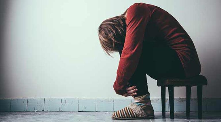 نشانه ها و علائم مهم افسردگی که شاید در شما هم وجود داشته باشند!