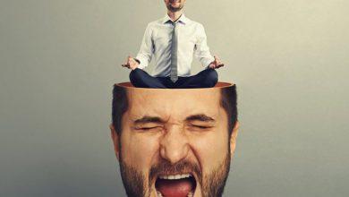 10 راهکار موثر و کارآمد برای درمان عصبانیت