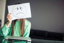 مهم ترین عوارض افسردگی را بشناسید