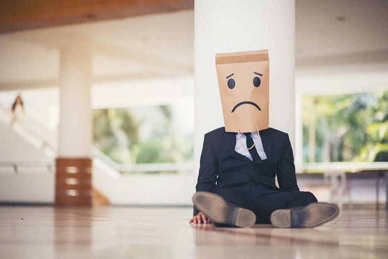 انواع افسردگی و راهکارهای اثبات شده درمان آنها