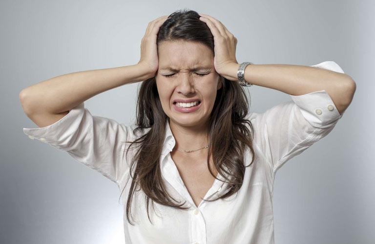 علائم استرس چیست؟ استرس را در وجود خود و دیگران کشف کنید.