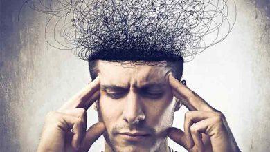 10 راهکار موثر برای درمان وسواس فکری و عملی (OCD)
