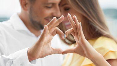 آموزش روابط زناشویی صحیح و لذت بخش + تصحیح رفتارهای اشتباه
