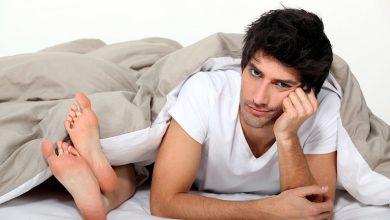انتظارات و علایق مردان و زنان در روابط زناشویی +تصحیح رفتارهای اشتباه