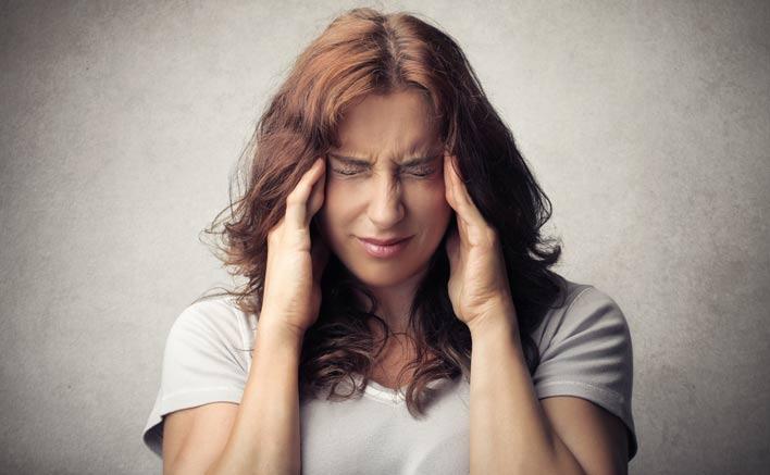 با این ده روش استرس خود را کنترل کنیم