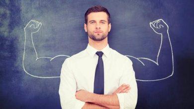 10 روش شگفت انگیز برای دستیابی به اعتماد به نفس بالا