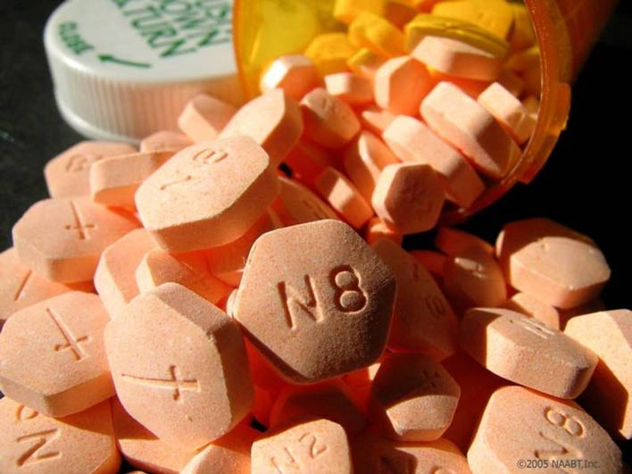 بوپرنورفین (به عنوان ضددرد، مسکن قوی و جایگزین مواد مخدر و اعتیاد آور)