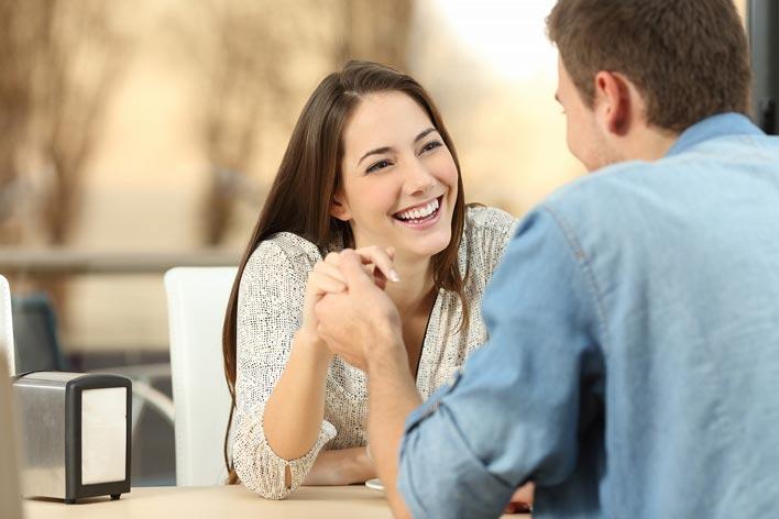 علاقه به همسر رمز داشتن یک زندگی موفق