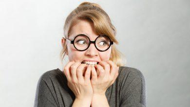 10 روش اثبات شده درمان فوبیا