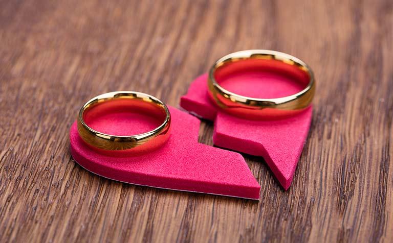 آیا طلاق عاطفی قابل درمان است ؟