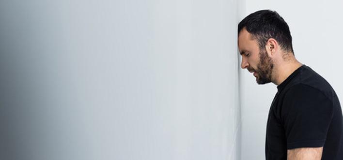 عوارض جانبی مصرف متادون چیست