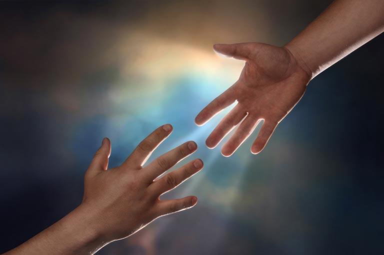 روش، مزایا و معایب ترک اعتیاد با متادون به چه صورت است ؟