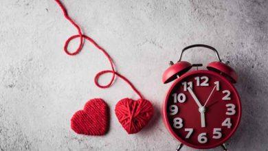 ازدواج موقت یا صیغه موقت خوب است یا بد ؟