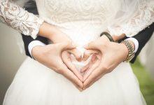 بهترین سن برای ازدواج پسران و دختران چه زمانی است؟