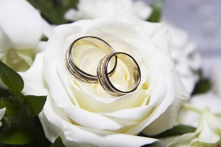 مناسب ترین فاصله سنی برای ازدواج چقدر است؟