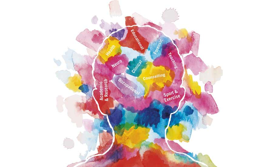 چطور با روان درمانی به خودمان کمک کنیم؟