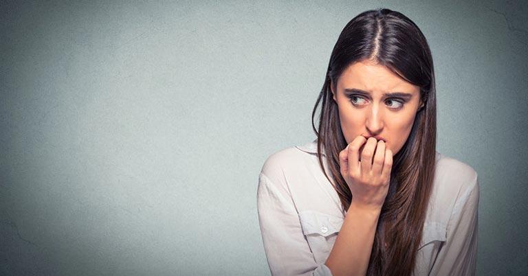 بیماری وسواس چیست؟ راه های درمان وسواس فکری و عملی