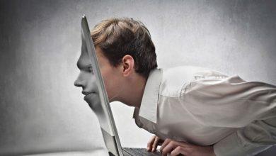 Photo of آسیب و پیامدهای استفاده نادرست از شبکه های اجتماعی و اینترنت