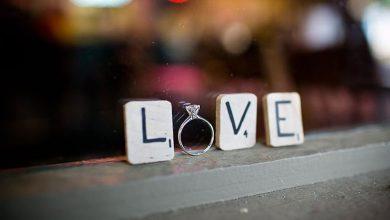 قانون جذب عشق چیست؟
