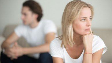 Photo of طلاق عاطفی چیست؟