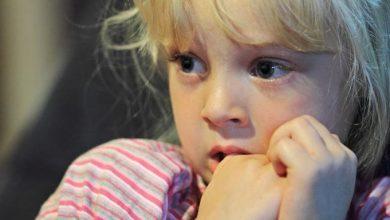 Photo of انواع ترس در کودکان و علائم و راه کارهای درمان آن