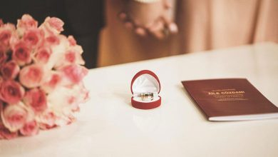 Photo of با چه کسانی نباید ازدواج کرد؟