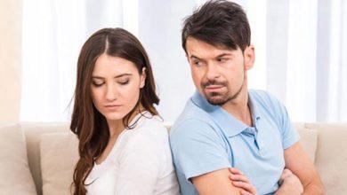 Photo of دلایل و ریشه های اختلاف خانوادگی