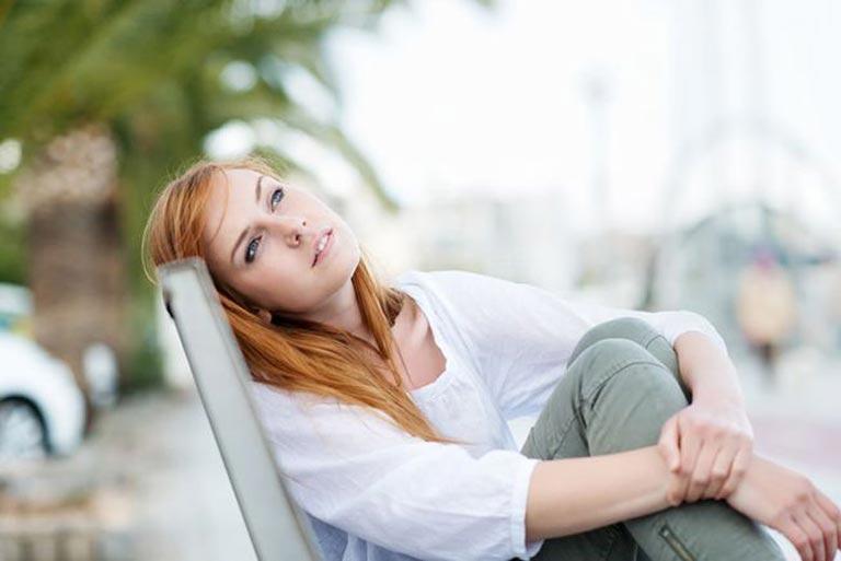 علل و راه های درمان خیال بافی در کودکان و بزرگسالان