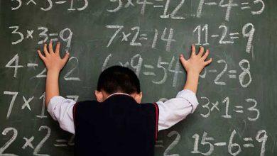 اختلال یادگیری یا LD چیست؟