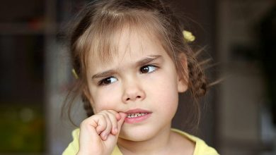 Photo of دلایل ناخن جویدن در کودکان و راهکارهای درمان آن
