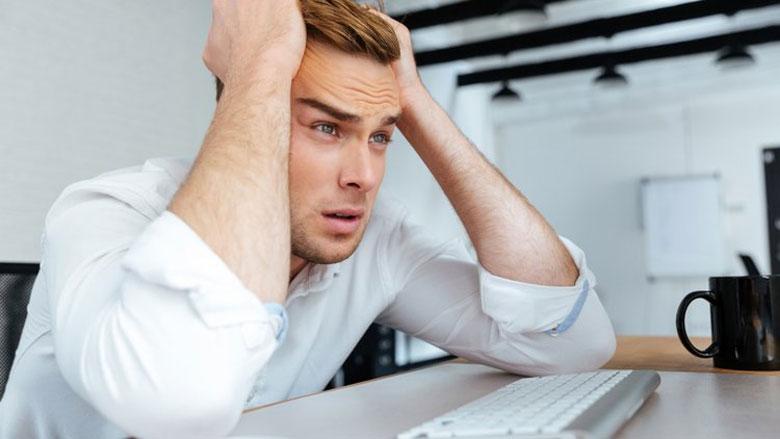 انواع استرس و راهکارهای مدیریت آن