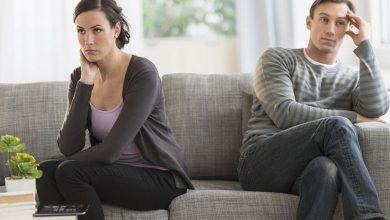 Photo of عوامل تاثیرگذار بر کاهش عشق و علاقه در روابط زوجین