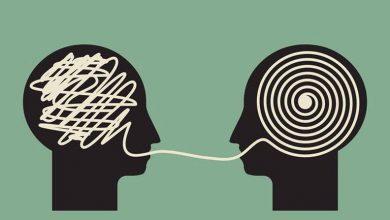 مرکز مشاوره روانشناسی تلفنی و آنلاین