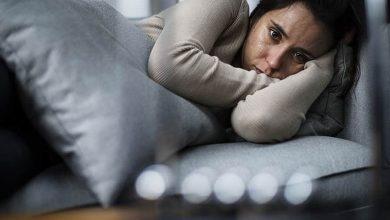 Photo of نشانه های افسردگی و درمان آن