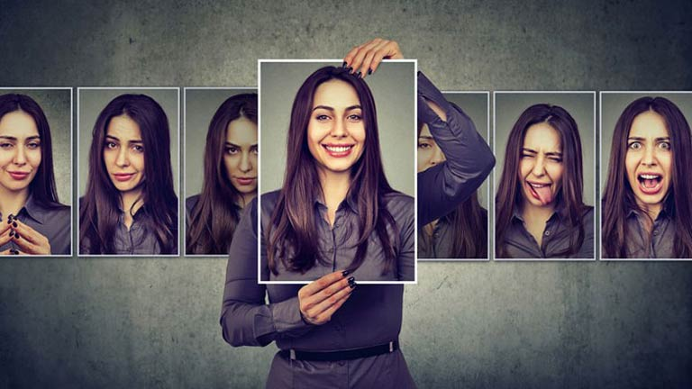 روانشناسی شخصیت و انوع تیپ های شخصیتی