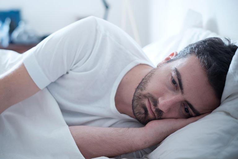 عوارض قرص های خواب آور چیست؟