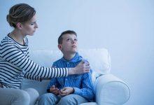 14 علائم بسیار مهم اوتیسم کودکان